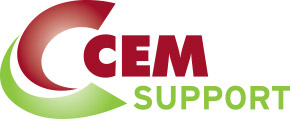Cem Support